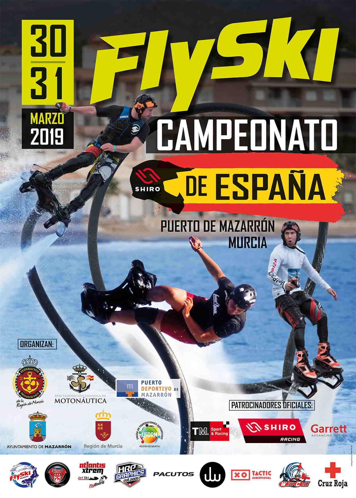 campeonato-españa-flyski