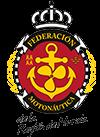 Federación Motonautica de la Región de Murcia